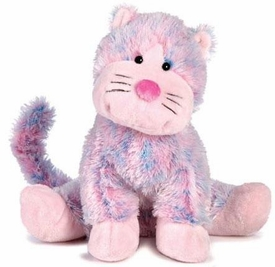 Webkinz Plush Bubblegum Cheeky Cat