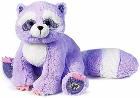 Webkinz Plush Brilliant Bandit