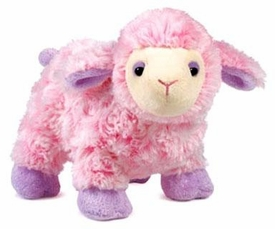 Webkinz Plush Dreamy Sheep