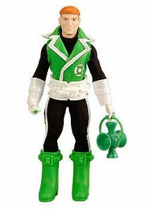 DC Universe World's Greatest Super Heroes Retro Series Exclusive Action Figure Guy Gardner