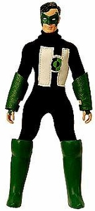 DC Universe World's Greatest Super Heroes Retro Series Exclusive Action Figure Kyle Rayner
