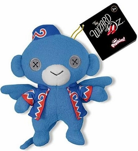 Funko Wizard of Oz 5 Inch Plush Figure Flying Monkey