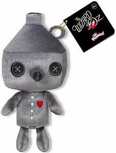 Funko Wizard of Oz 5 Inch Plush Figure Tin Man