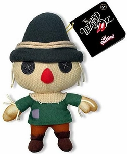 Funko Wizard of Oz 5 Inch Plush Figure Scarecrow