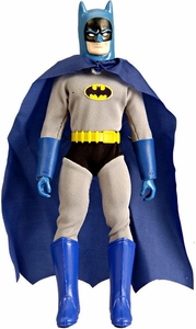 DC Universe World's Greatest Super Heroes Retro Series 2 Action Figure Batman