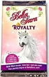 Bella Sara Horses Trading Card Game Booster Packs