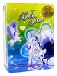 Bella Sara Horses Trading Card Game Collector Tins and Value Packs