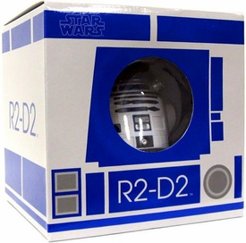 Star Wars Medicom VCD (Vinyl Collectible Doll) R2-D2
