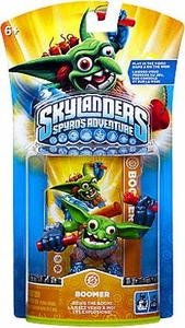 Skylanders Figure Pack Boomer BLOWOUT SALE!