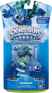 Skylanders Figure Pack Warnado
