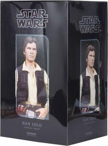 Sideshow Weta Collectibles Star Wars 18