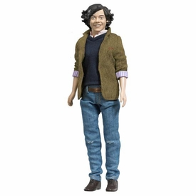 1D Collector 12 Inch Doll HarryStyles