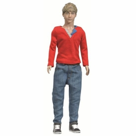 1D 12 Inch Doll Niall