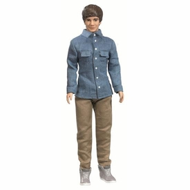 1D 12 Inch Doll Liam