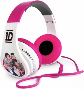 1D Headphones