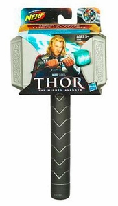 Thor Movie Roleplay Basic Toy Thor's Hammer