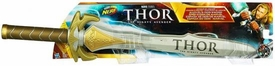 Thor Movie Roleplay Basic Toy Odin's Sword