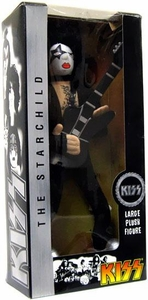 Kiss Toy Vault 15 Inch Plush The Starchild [Paul Stanley]