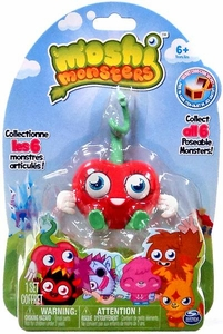 Moshi Monsters 3 Inch Figure Luvli