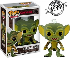 Funko POP! Gremlins Vinyl Figure Stripe