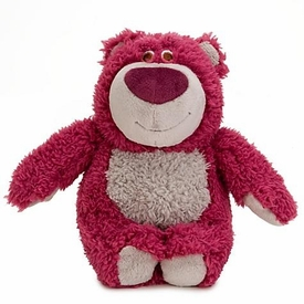 Disney / Pixar Toy Story 3 Exclusive 7 Inch Plush Figure Lotso