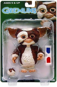 NECA Reel Toys Gremlins 2: The New Batch Gizmo