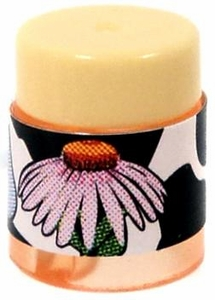 Playmobil LOOSE Accessory Jar of Flower Food