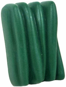 Playmobil LOOSE Accessory Zucchini