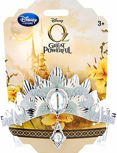 Disney Oz the Great & Powerful Movie Glinda's Tiara