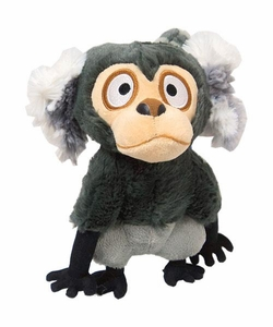 Angry Birds RIO 5 Inch Talking MINI Plush Monkey