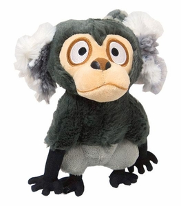 Angry Birds RIO 8 Inch Talking DELUXE Plush Monkey