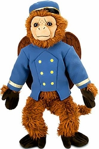 Disney Oz the Great & Powerful Movie 19 Inch Plush Finley
