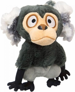 Angry Birds RIO 16 Inch Talking JUMBO Plush Monkey