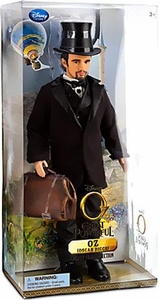 Disney Oz the Great & Powerful Movie Exclusive 11 Inch Doll Oz [Oscar Diggs]