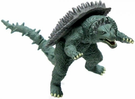 Godzilla Chronicle 2 Multi-Part 3 Inch PVC Figure Anguirus 1955