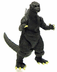Godzilla Chronicle Multi-Part 3 Inch PVC Figure Godzilla 1955