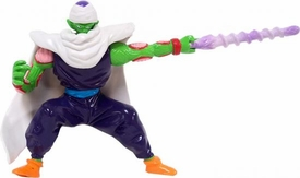 Dragon Ball Z The Saga Continues Blasting Energy LOOSE Action Figure Piccolo