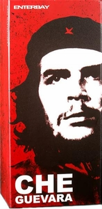 Real Masterpiece 1/6 Scale Action Figure Che Guevara