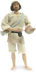 Sideshow Collectibles Monty Python Life of Brian 12 Inch Action Figure Brian