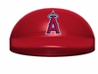 OYO Baseball Minifigure Los Angeles Angels