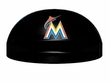 OYO Baseball Minifigure Miami Marlins