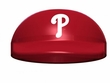 OYO Baseball Minifigure Philadelphia Phillies