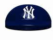 OYO Baseball Minifigure New York Yankees