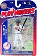McFarlane Toys MLB Playmakers Series 3