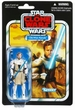 Star Wars Action Figures 2012 Vintage Collection