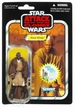 Star Wars Action Figures 2011 Vintage Collection