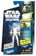 Star Wars Action Figures 2010 Clone Wars Basic Figures