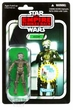 Star Wars Action Figures 2010 Vintage Collection