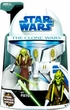 Star Wars Action Figures 2008 Clone Wars Basic Figures