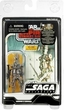Star Wars Action Figures 2007 Basic Figures